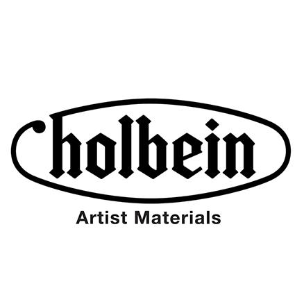Holbein(日本)