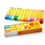 sakura craypas 02