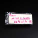 Product Bumpodo 01