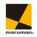 Maruman(日本)