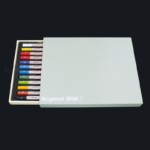 Product Bruynzeel 12 02