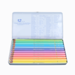 Product HACP Pas-12 001