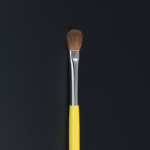 Product HPasBru-01-03
