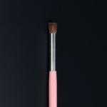Product HPasBru-02-03