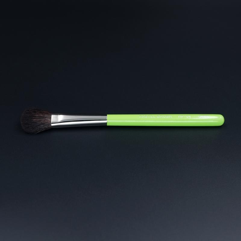 Product HPasBru-04-01
