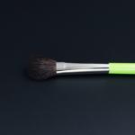 Product HPasBru-04-02