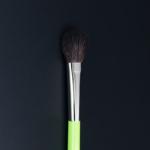 Product HPasBru-04-03