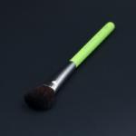 Product HPasBru-04-04