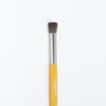 Product HPastelBrush-3 02