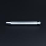 Product MRS-ThumbHolder 01