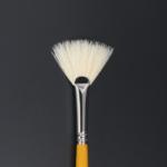 Product Sasabe 4500-6 03