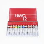Product HWC-12 01