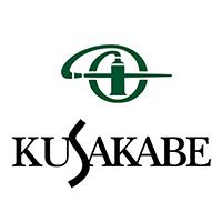 Kusakabe(日本)