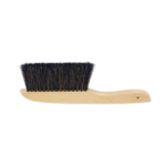 Product Brush453 01