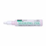 Product HMK-Pen 02