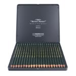 Product MTBS pencil set 02