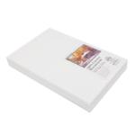 Product BeePaper 6x9 300 02
