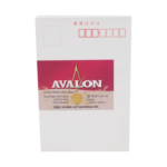 Product HWP-Avol-Pos 01