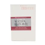 Product HWP-WFN-Pos 01