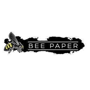 Bee Paper(美國)