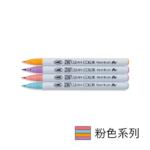 Product KT-WC-4VA
