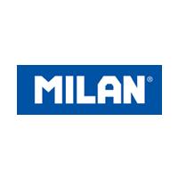 Milan(西班牙)