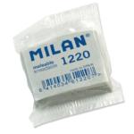 product ml-gum02