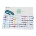 Product KSKB-18 02