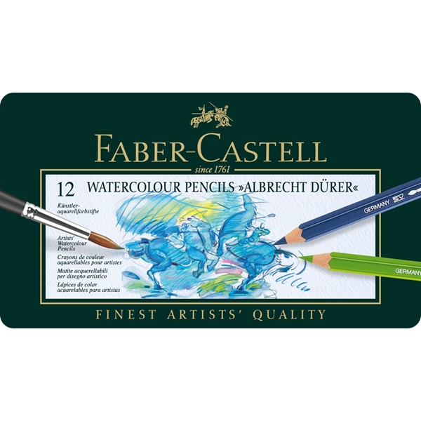 Product_Faber AD