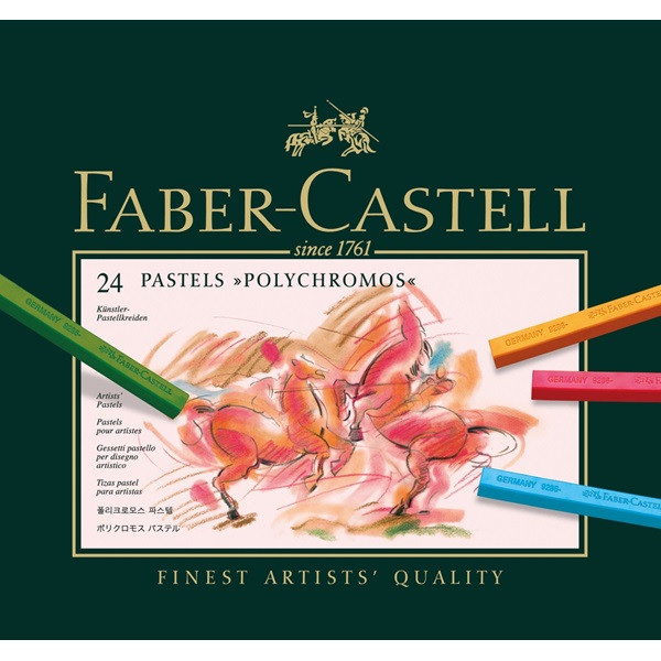 Product_Faber PP