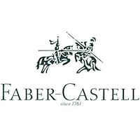 Faber Castell(德國)