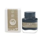 Product Kyoiro-1 01