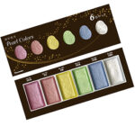 Product KT Pearl Colors 02