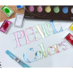 Product KT Pearl Colors 03