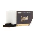 Product Lgc 01