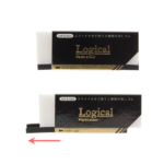 Product Lgc 02
