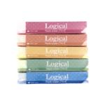 Product LGC-C 01