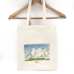 Product_Tote_Lion01