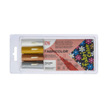 Product Fabricolor Met-4