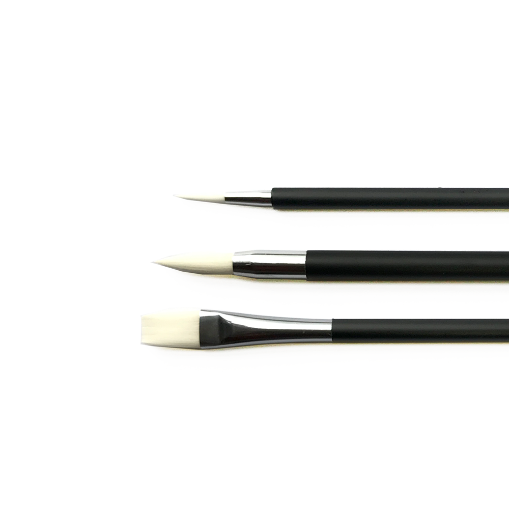 Product NS-D set 02